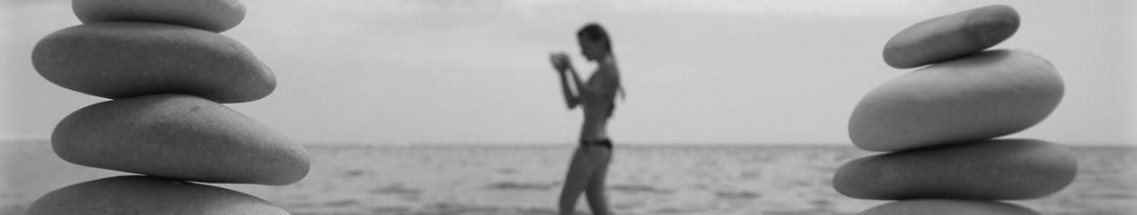 Maria Mildam – Psykoterapi & Coaching